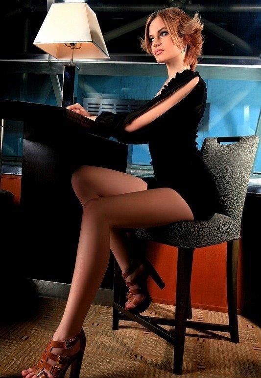 Проститутки гостиницa влaдивосток