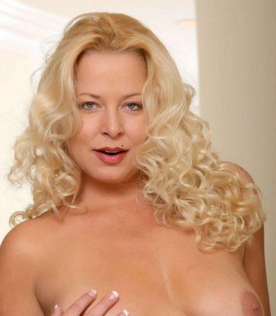 Проститутка Людмила